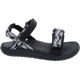 Teva Terra-Float Nova Sandals Youths palopo black
